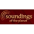 Soundings Of The Planet
