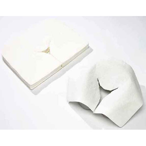 Disposable Table and Face Sheets