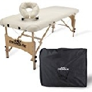 Stronglite Portable Massage Table Packages