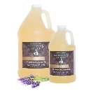 Soothing Touch European Lavender Massage Oil