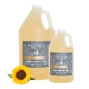 Soothing Touch Sports Massage Lite Massage Oil
