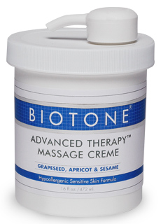 Size : 1 oz