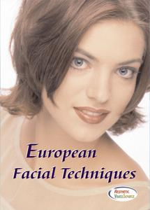 Learn facial techniques from award-winning aesthet