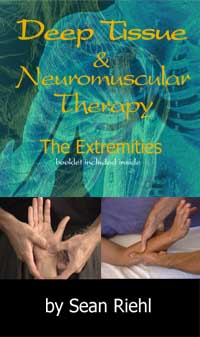 Learn to alleviate pain with 47 highly effective n