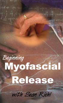 Explore the magic of Myofascial Release in this be