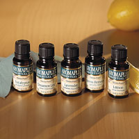 Biotone Essential Oil