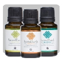Sacred Earth Botanicals Essential Oil