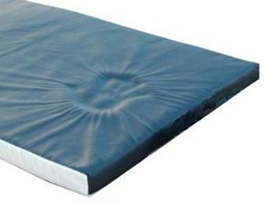 Memory Foam Massage Table Pads