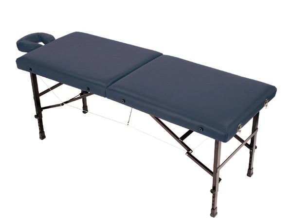 Budget Massage Tables